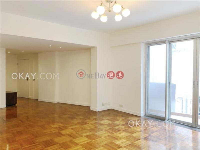 香港搵樓|租樓|二手盤|買樓| 搵地 | 住宅|出租樓盤|3房2廁,連車位,露台《龍景樓出租單位》