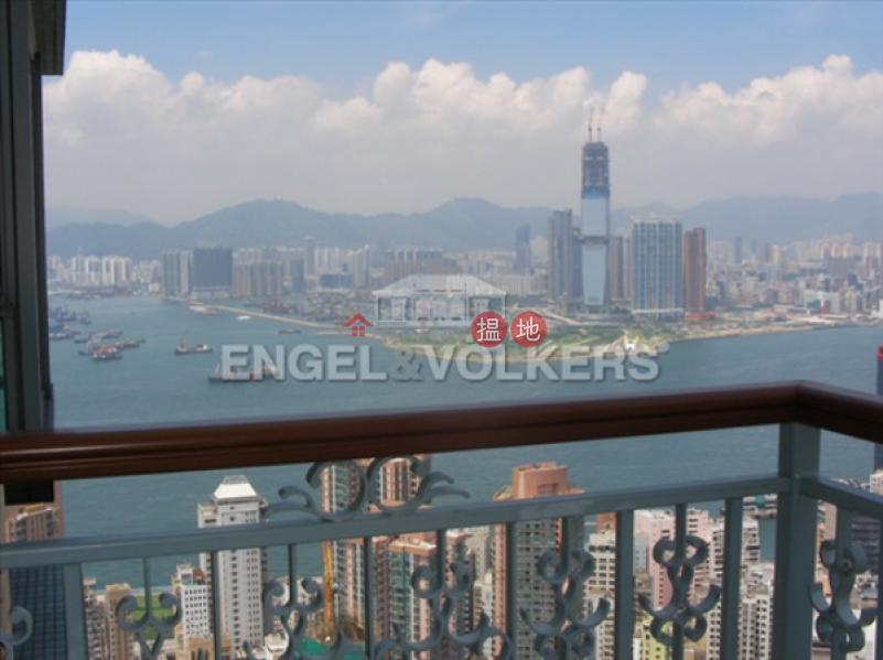 柏道2號-請選擇|住宅-出租樓盤|HK$ 65,000/ 月