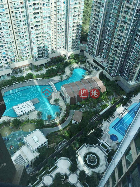 The Beaumont II, Tower 1 | 3 bedroom Low Floor Flat for Sale | The Beaumont II, Tower 1 峻瀅 II 1座 Sales Listings
