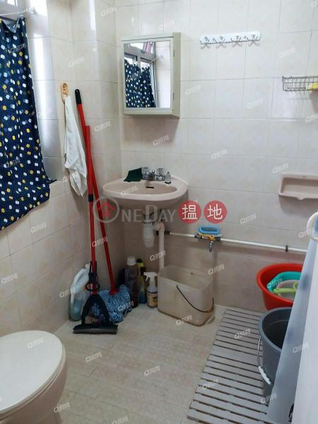 太富樓-高層 住宅出租樓盤 HK$ 15,800/ 月