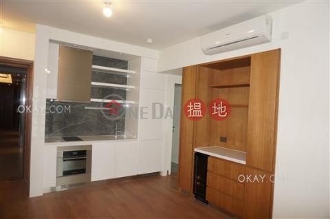 Elegant 2 bedroom with balcony   Rental Wan Chai DistrictResiglow(Resiglow)Rental Listings (OKAY-R323092)_0