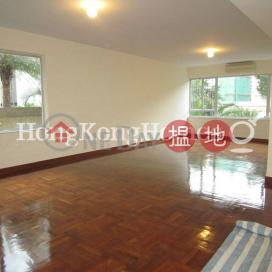 4 Bedroom Luxury Unit for Rent at Asjoe Mansion|Asjoe Mansion(Asjoe Mansion)Rental Listings (Proway-LID148730R)_0
