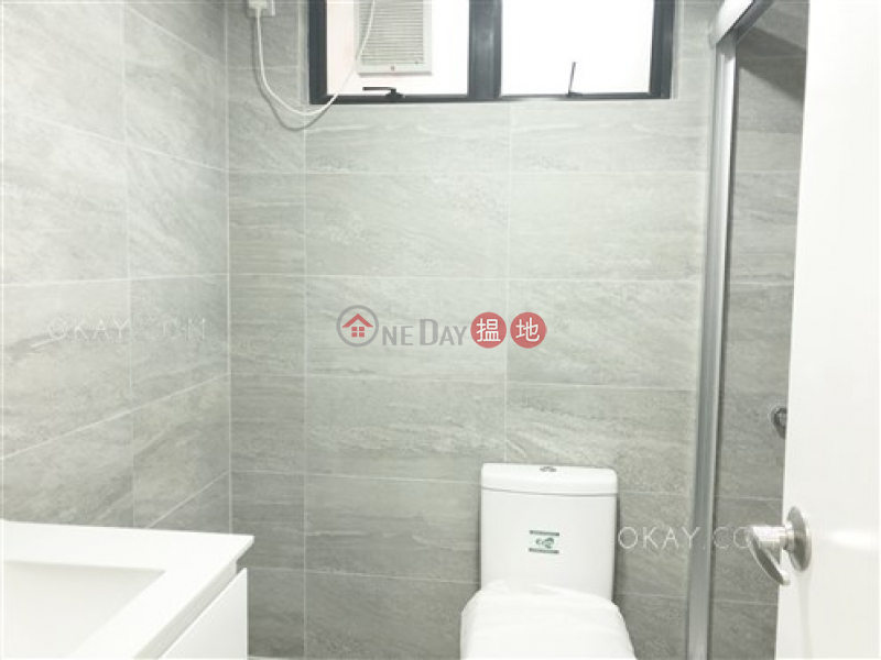 3房2廁,極高層,連車位《克頓道2號出租單位》|2克頓道 | 西區|香港-出租HK$ 48,000/ 月