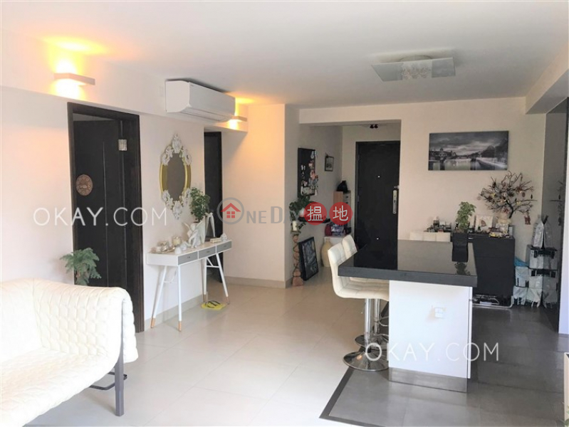 Property Search Hong Kong | OneDay | Residential | Sales Listings, Tasteful 3 bedroom with parking | For Sale