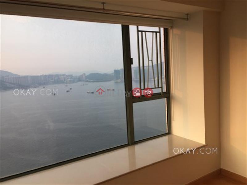 Elegant 3 bedroom on high floor with sea views | Rental | 28 Siu Sai Wan Road | Chai Wan District Hong Kong | Rental, HK$ 35,000/ month