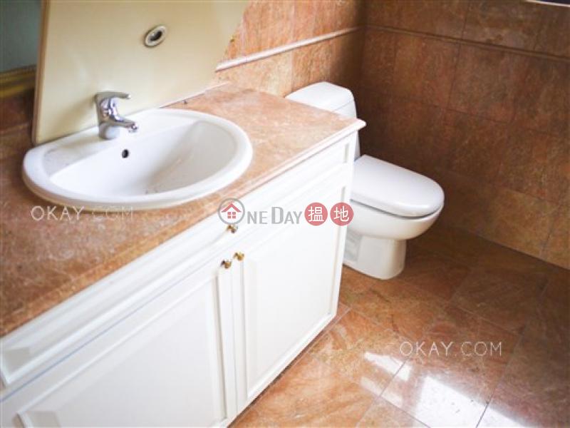 4房2廁,極高層,星級會所,露台《帝景閣出租單位》3堅尼地道 | 中區-香港出租HK$ 120,000/ 月