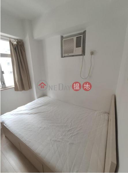 Kam Shing Building, 107   Residential Rental Listings, HK$ 14,000/ month