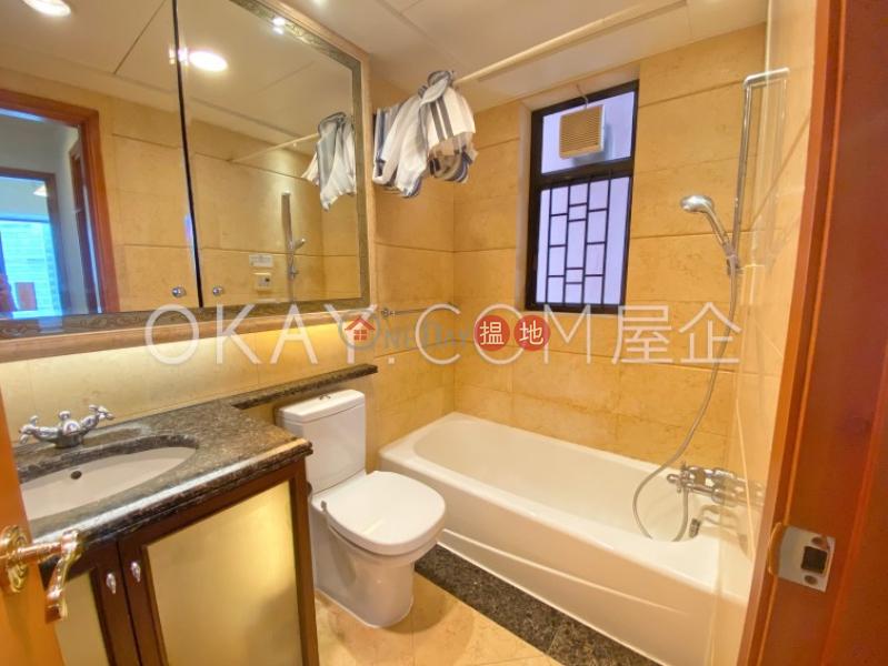 2房1廁,極高層,星級會所凱旋門觀星閣(2座)出租單位1柯士甸道西 | 油尖旺香港出租|HK$ 33,000/ 月