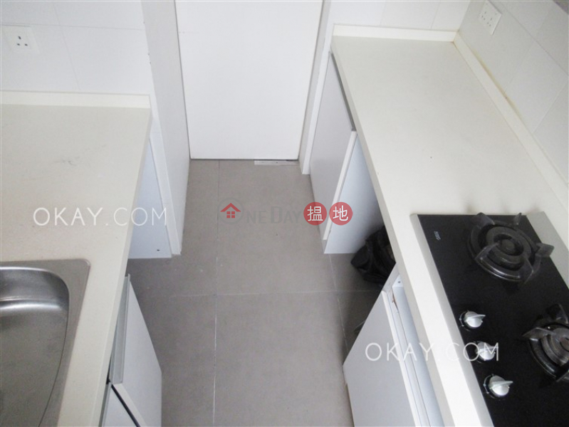 香港搵樓|租樓|二手盤|買樓| 搵地 | 住宅出售樓盤3房2廁,實用率高,極高層,連車位《滿峰台出售單位》