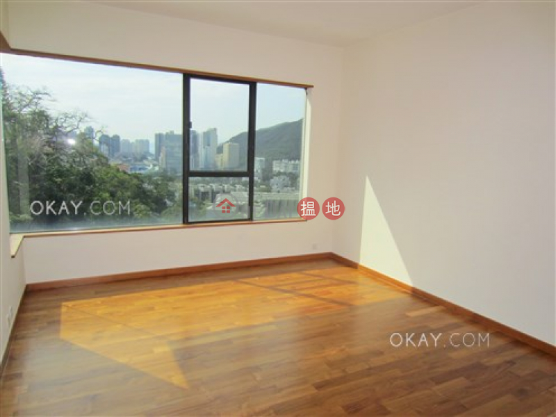 Helene Court | Unknown | Residential, Rental Listings, HK$ 145,000/ month