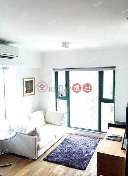 HK$ 22,000/ month | University Heights, Western District | University Heights | 1 bedroom Flat for Rent
