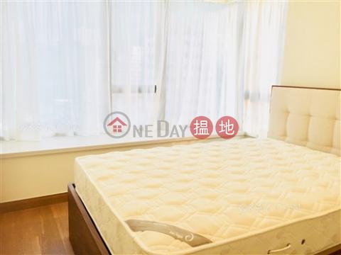 Elegant 2 bedroom on high floor with balcony   Rental Resiglow(Resiglow)Rental Listings (OKAY-R323059)_0