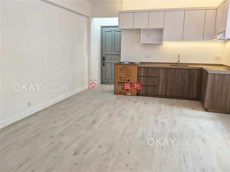 碧麗苑 低層住宅 出租樓盤-HK$ 28,000/ 月