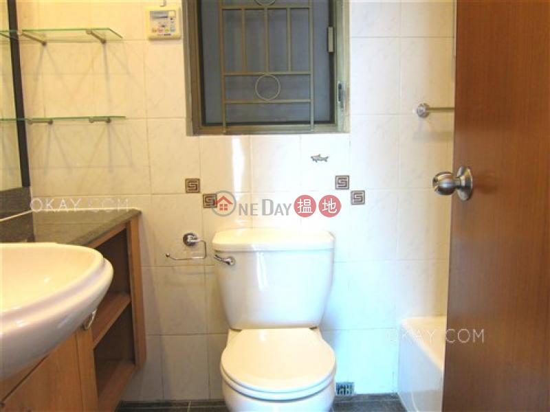 2房2廁,極高層,星級會所寶翠園1期3座出租單位-89薄扶林道 | 西區|香港|出租HK$ 38,000/ 月