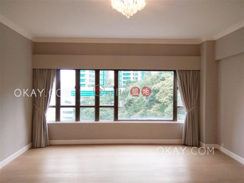 香港搵樓|租樓|二手盤|買樓| 搵地 | 住宅出租樓盤|4房3廁,實用率高,連車位,露台《嘉慧園出租單位》