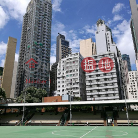 Flat for Sale in J Residence, Wan Chai|Wan Chai DistrictJ Residence(J Residence)Sales Listings (H0000296630)_0