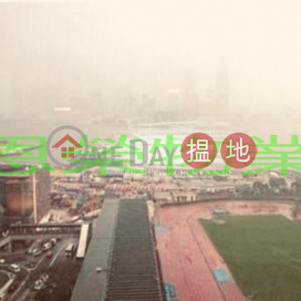 TEL 98755238|Wan Chai DistrictSing Ho Finance Building(Sing Ho Finance Building)Sales Listings (KEVIN-8586924977)_0