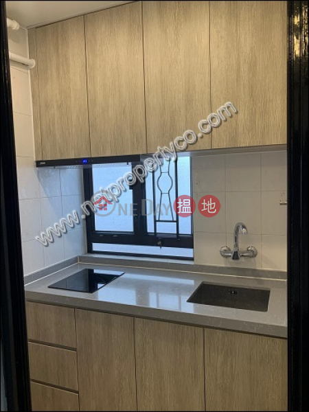 HK$ 13,500/ month, 24-25A Canal Road West | Wan Chai District, A068897 No 24 Canal Road West 堅拿道西24號