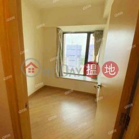 Yoho Town Phase 2 Yoho Midtown | 2 bedroom Mid Floor Flat for Rent|Yoho Town Phase 2 Yoho Midtown(Yoho Town Phase 2 Yoho Midtown)Rental Listings (XGYL000300951)_0