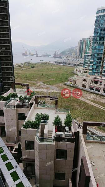 Ocean Wings Tower 6B, The Wings | 2 bedroom Mid Floor Flat for Rent | Ocean Wings Tower 6B, The Wings 天晉 海天晉 6B座 Rental Listings