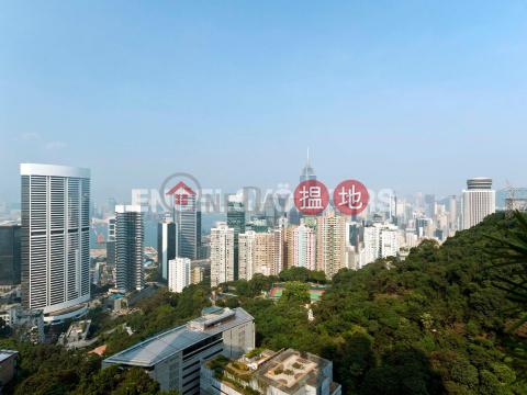 3 Bedroom Family Flat for Sale in Mid-Levels East Hong Villa(Hong Villa)Sales Listings (EVHK90259)_0