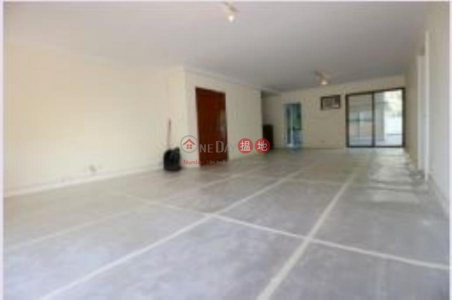 薄扶林4房豪宅筍盤出售|住宅單位|碧瑤灣28-31座(Block 28-31 Baguio Villa)出售樓盤 (EVHK37429)