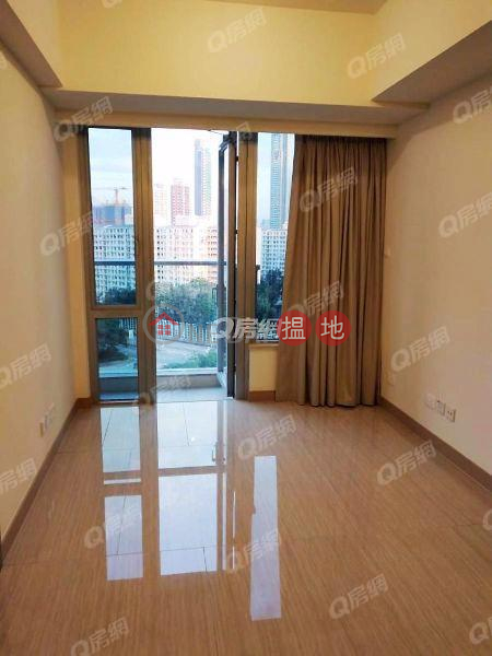 Cullinan West II | 2 bedroom Low Floor Flat for Sale | Cullinan West II 匯璽II Sales Listings