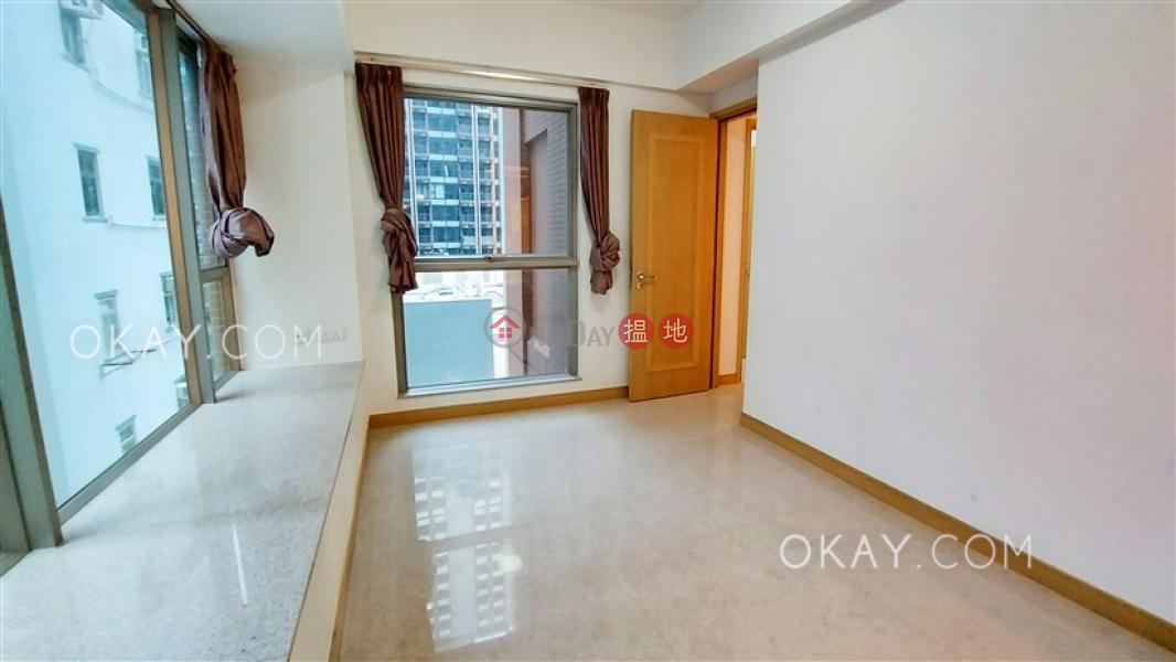 3房2廁,星級會所,露台Diva出租單位133-139電氣道 | 灣仔區香港-出租|HK$ 32,000/ 月
