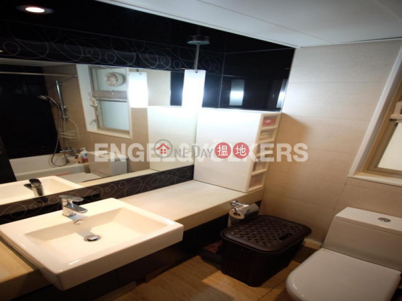 HK$ 15M Centre Place Western District 2 Bedroom Flat for Sale in Sai Ying Pun