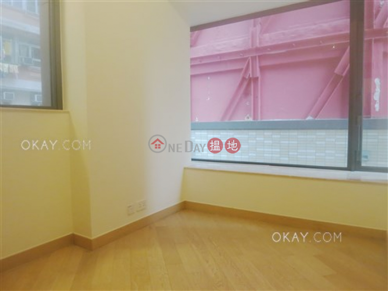 HK$ 35,000/ month, Park Haven, Wan Chai District | Nicely kept 2 bedroom with terrace & balcony | Rental
