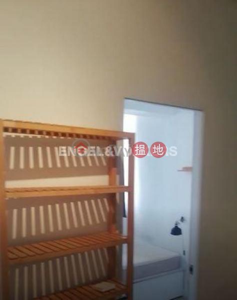 香港搵樓|租樓|二手盤|買樓| 搵地 | 住宅-出租樓盤|蘇豪區兩房一廳筍盤出租|住宅單位