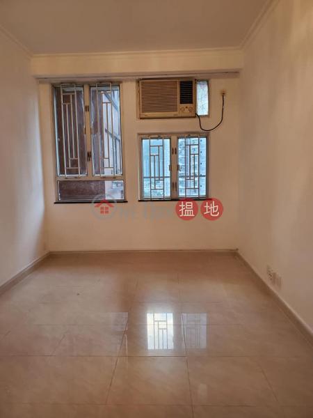 Block Q, Siu Hong Court - Siu Chun House Block C 兆康苑兆俊閣C座 Rental Listings | Tuen Mun (52178-4567769369)