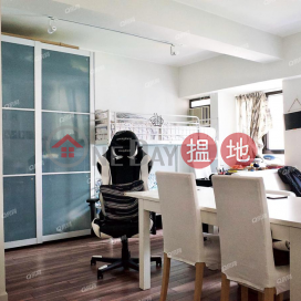 Rosedale Glen | Low Floor Flat for Sale|Wan Chai DistrictRosedale Glen(Rosedale Glen)Sales Listings (XGGD673500010)_0