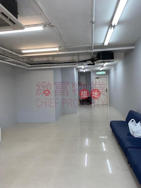 獨立單位,內廁23六合街 | 黃大仙區-香港|出租|HK$ 13,500/ 月