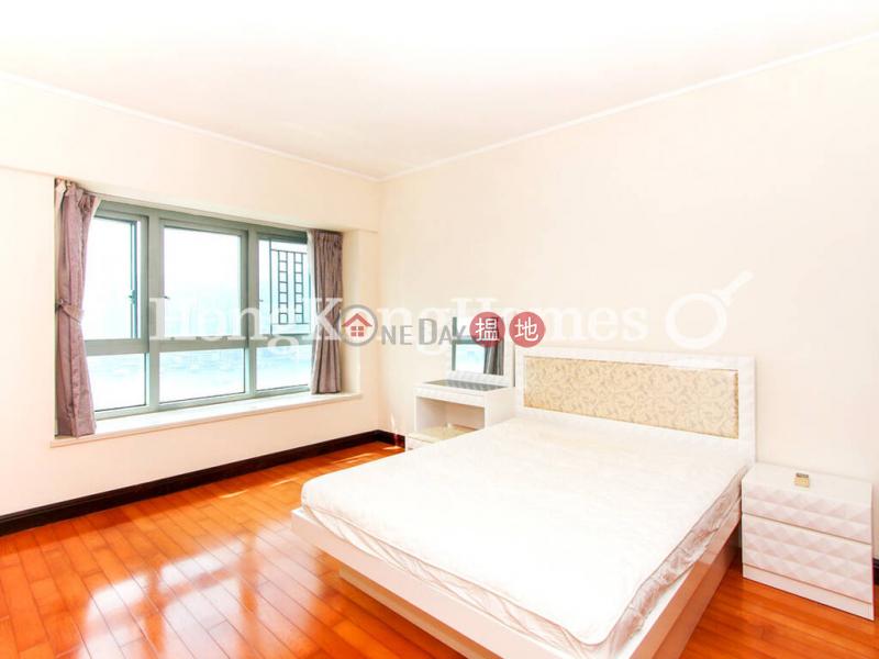 HK$ 6,700萬-君臨天下1座|油尖旺-君臨天下1座三房兩廳單位出售