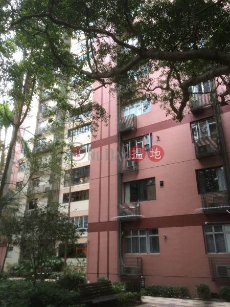 Fontana Gardens Block 11-12 (Fontana Gardens Block 11-12) Causeway Bay 搵地(OneDay)(1)