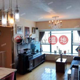 Tower 7 Island Resort | 3 bedroom High Floor Flat for Sale|Tower 7 Island Resort(Tower 7 Island Resort)Sales Listings (QFANG-S75073)_3