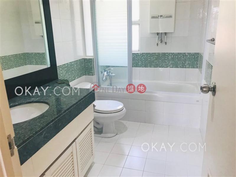 淺水灣道24-24A號|低層|住宅-出租樓盤|HK$ 120,000/ 月