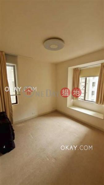 HK$ 69,000/ 月|安碧苑-灣仔區-3房2廁,實用率高安碧苑出租單位