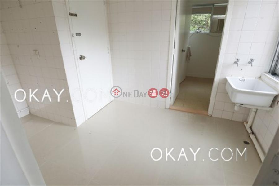 香港搵樓|租樓|二手盤|買樓| 搵地 | 住宅|出租樓盤|3房2廁,實用率高,可養寵物,連車位《麒麟閣出租單位》