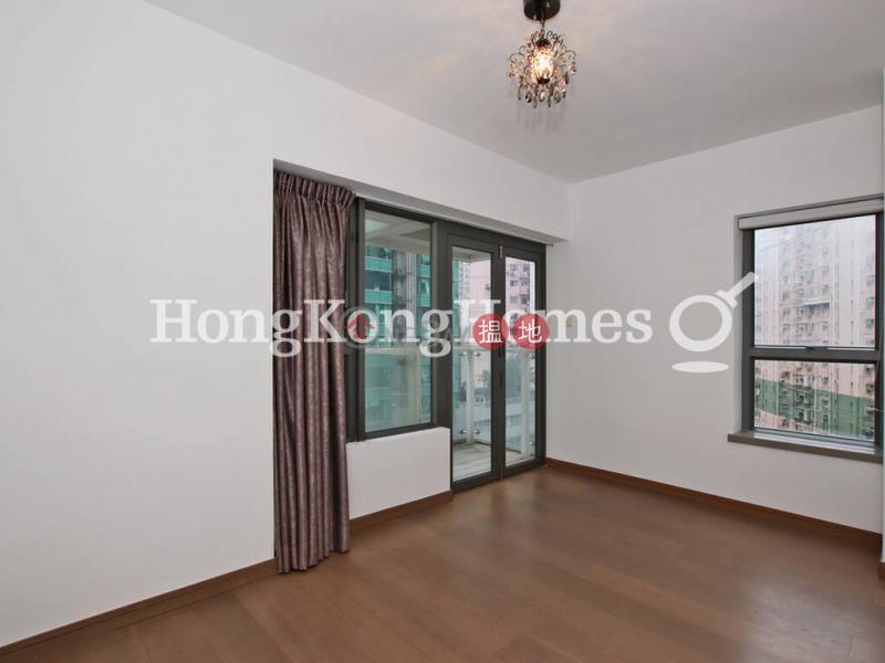 HK$ 1,450萬尚賢居-中區尚賢居兩房一廳單位出售