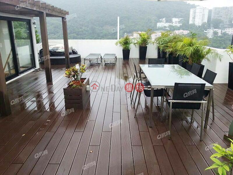 Aqua 33 | 3 bedroom High Floor Flat for Sale | Aqua 33 金粟街33號 Sales Listings
