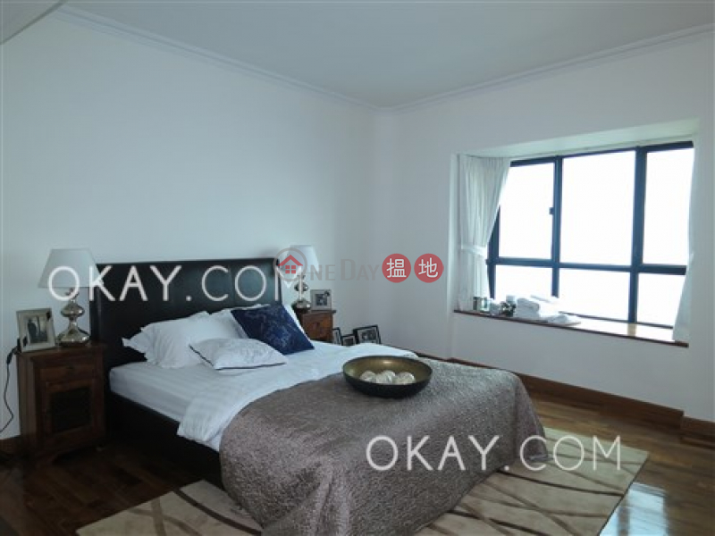 HK$ 85,000/ month Dynasty Court, Central District | Beautiful 3 bedroom with parking | Rental