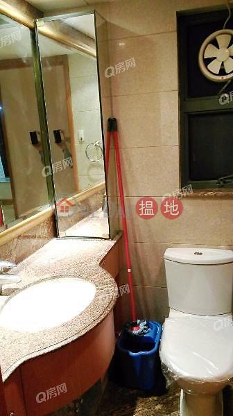 柏景灣高層住宅 出租樓盤 HK$ 16,000/ 月