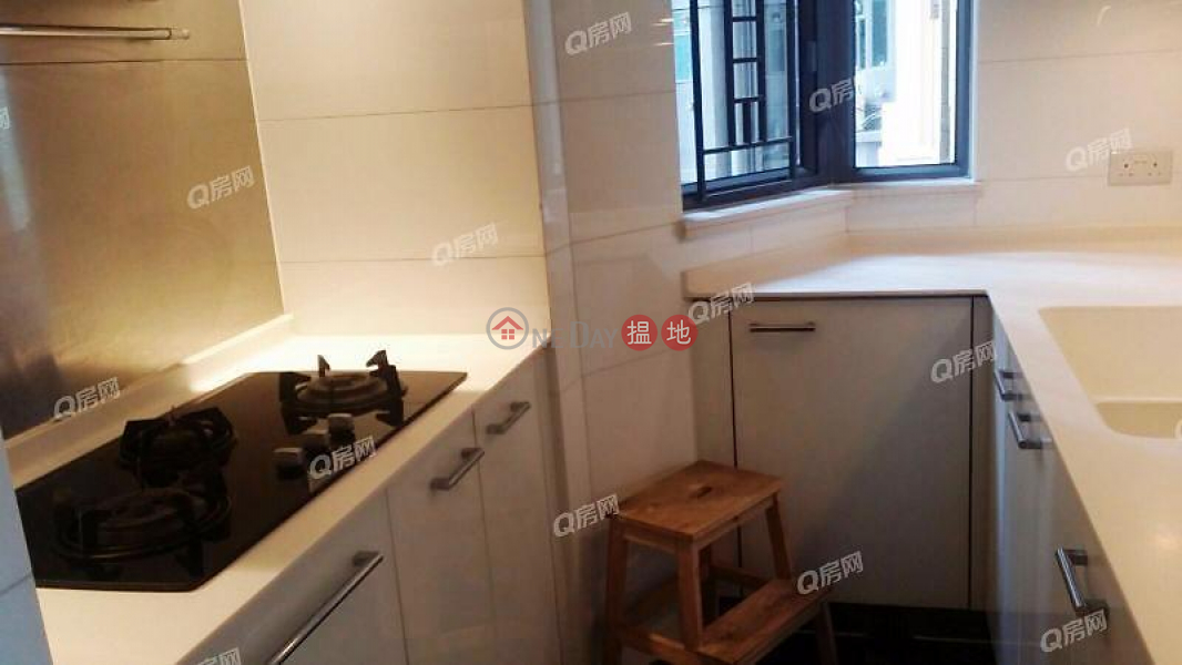 Property Search Hong Kong | OneDay | Residential | Sales Listings, Yoho Town Phase 2 Yoho Midtown | 4 bedroom Low Floor Flat for Sale