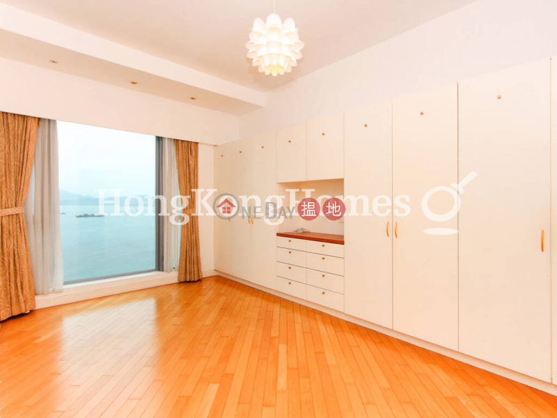 HK$ 150,000/ month   Phase 1 Residence Bel-Air, Southern District, 4 Bedroom Luxury Unit for Rent at Phase 1 Residence Bel-Air