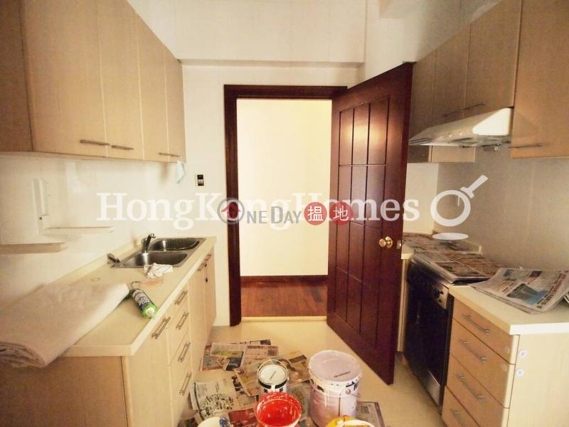 3 Bedroom Family Unit for Rent at 98 Repulse Bay Road   98 Repulse Bay Road 淺水灣道98號 Rental Listings