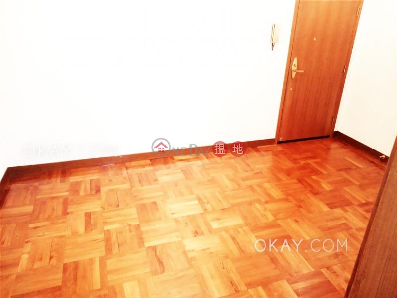 3房1廁,實用率高《東海閣 (45座)出售單位》8太榮路   東區 香港出售-HK$ 1,480萬