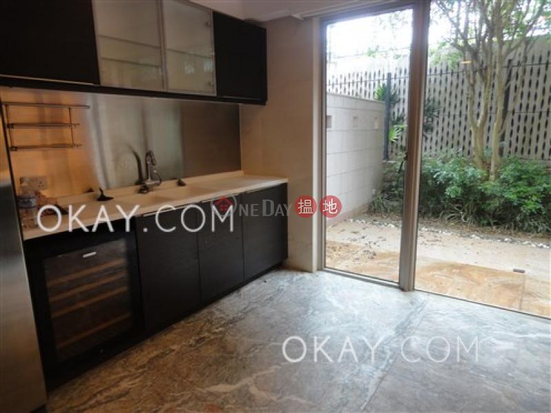 葆琳居-未知-住宅-出租樓盤|HK$ 170,000/ 月