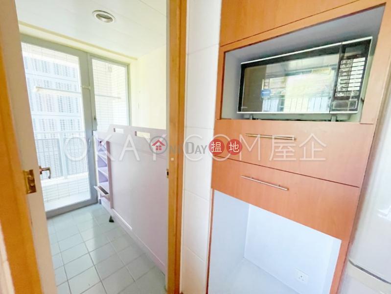 2房2廁,實用率高,極高層,星級會所貝沙灣2期南岸出租單位|貝沙灣2期南岸(Phase 2 South Tower Residence Bel-Air)出租樓盤 (OKAY-R107211)